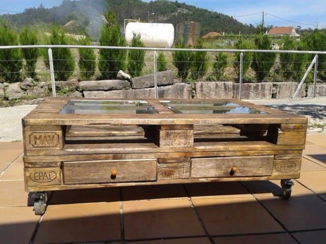 reuse-wooden-pallets-52