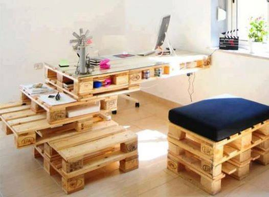 reuse-wooden-pallets-58