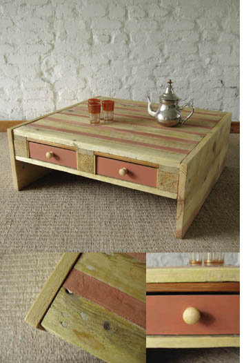 reuse-wooden-pallets-60