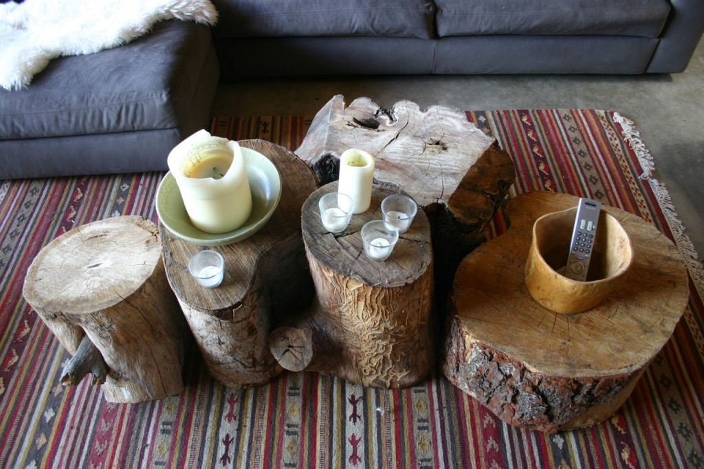rustic decor ideas fresh fidly 7