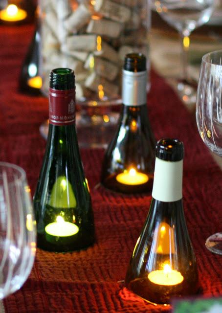 wine-bottles-DIY-fresh-fidly-1