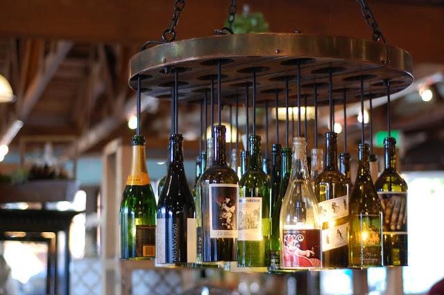 wine-bottles-DIY-fresh-fidly-13