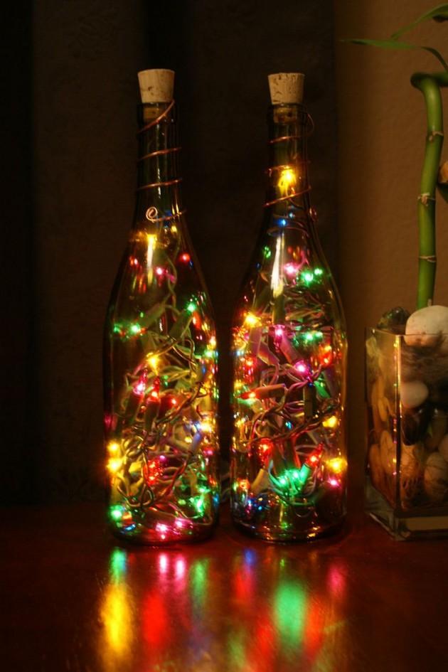 wine-bottles-DIY-fresh-fidly-14