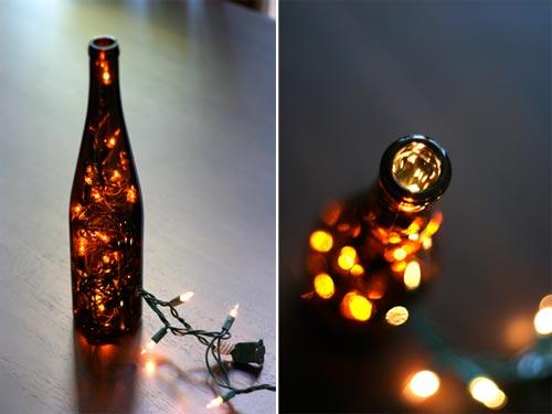wine-bottles-DIY-fresh-fidly-2