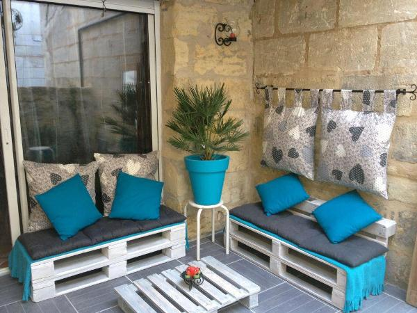 Colorful-pallet-terrasse