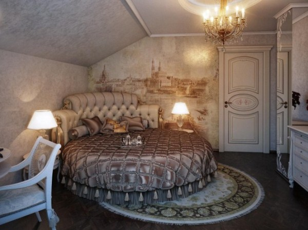 Luxury-Bedrooms-in-a-Traditional-Style-1