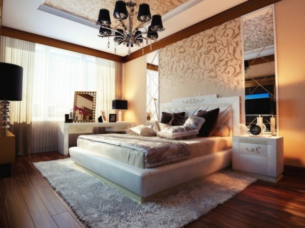 Luxury-Bedrooms-in-a-Traditional-Style-3