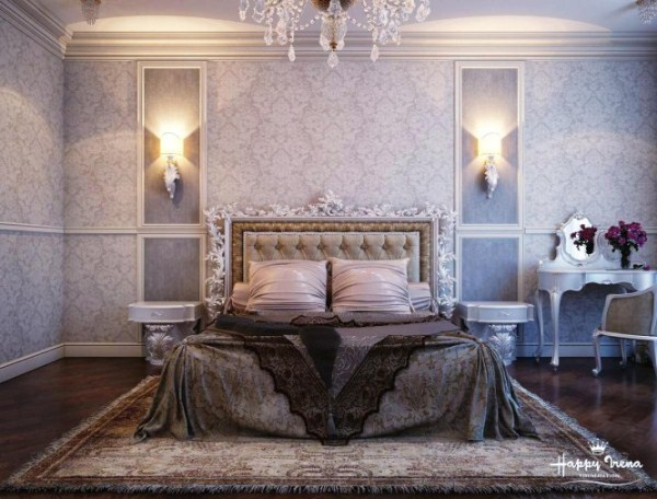 Luxury-Bedrooms-in-a-Traditional-Style-4