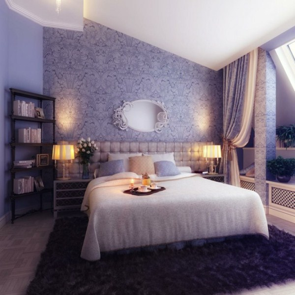 Luxury-Bedrooms-in-a-Traditional-Style-5