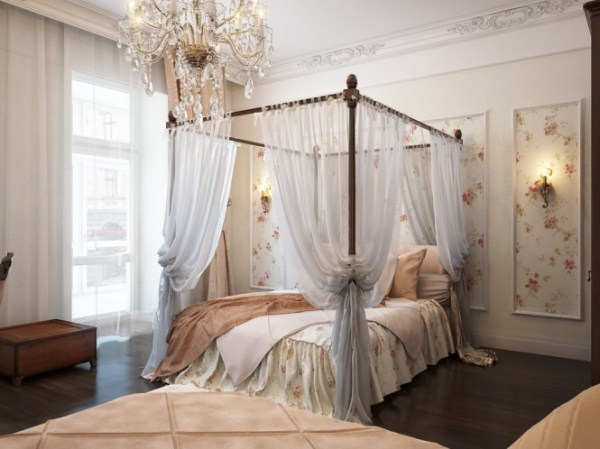 Luxury-Bedrooms-in-a-Traditional-Style-7