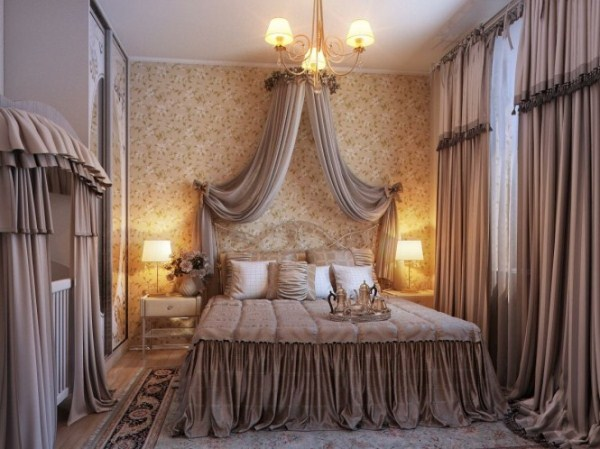 Luxury-Bedrooms-in-a-Traditional-Style-8