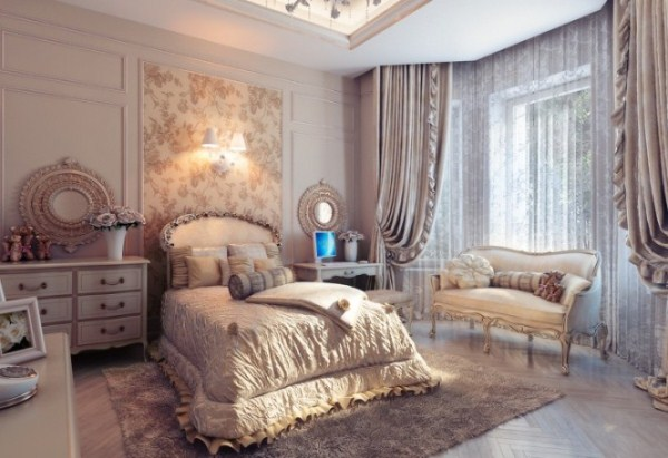 Luxury-Bedrooms-in-a-Traditional-Style-9