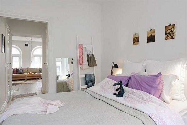 Scandinavian-Bedroom-Designs-10