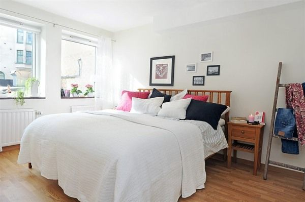 Scandinavian-Bedroom-Designs-19