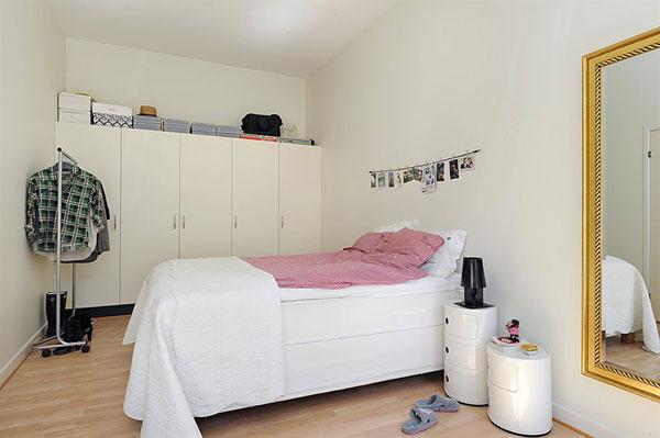 Scandinavian-Bedroom-Designs-22