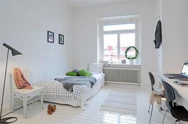 Scandinavian-Bedroom-Designs-24