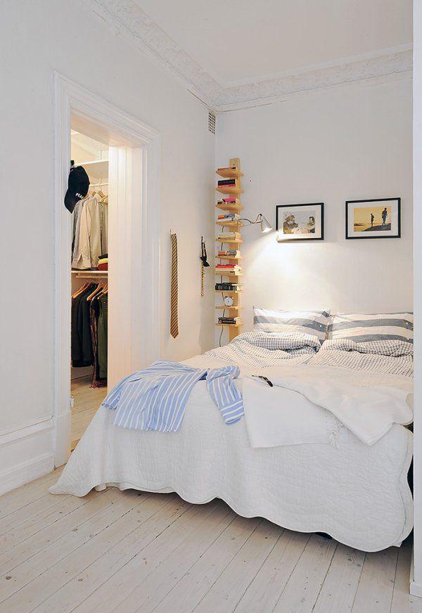 Scandinavian-Bedroom-Designs-28
