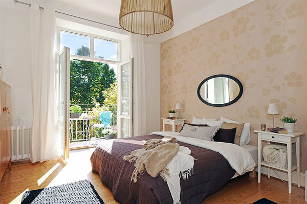 Scandinavian-Bedroom-Designs-30