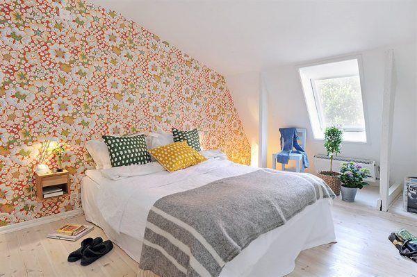 Scandinavian-Bedroom-Designs-4