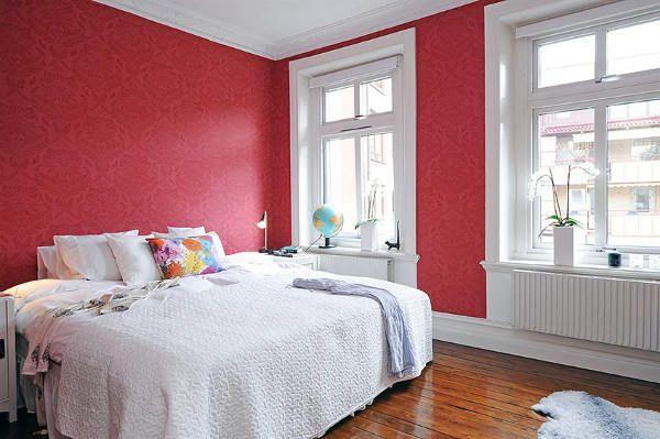 Scandinavian-Bedroom-Designs-5