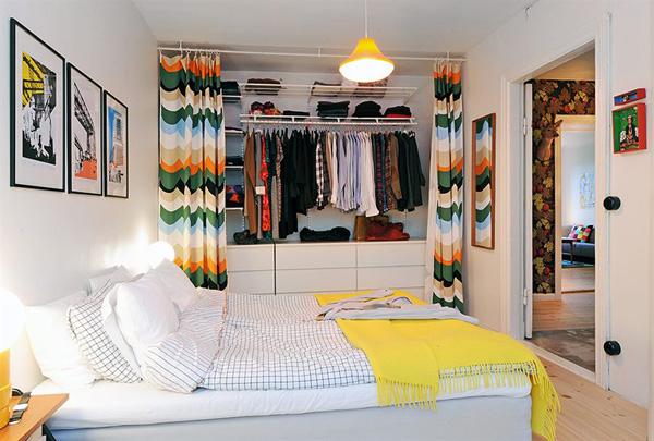 Scandinavian-Bedroom-Designs-6