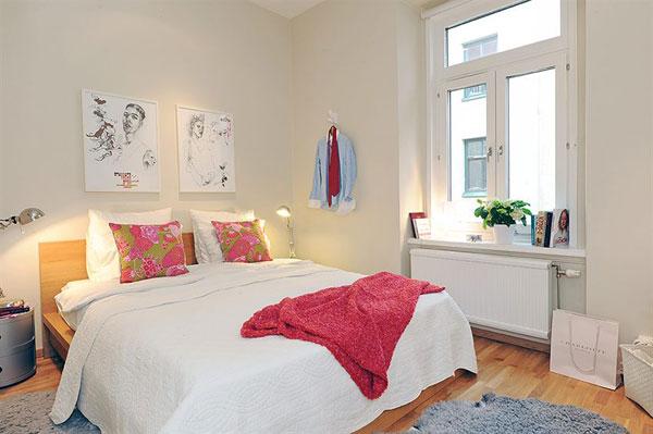 Scandinavian-Bedroom-Designs-7
