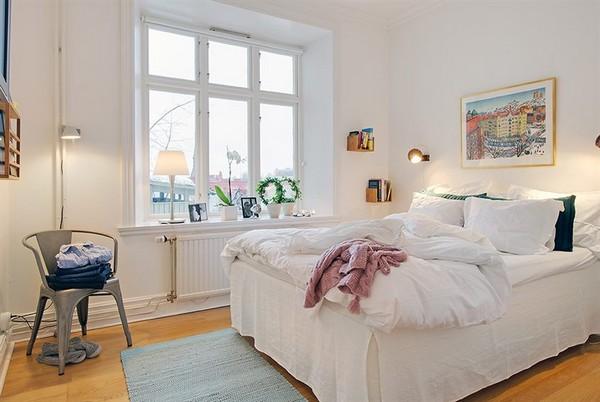 Swedish-Bedroom-Designs-2
