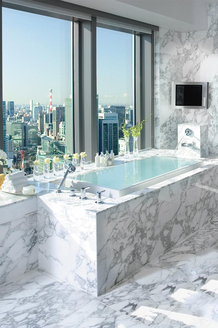 bathroo créative 2