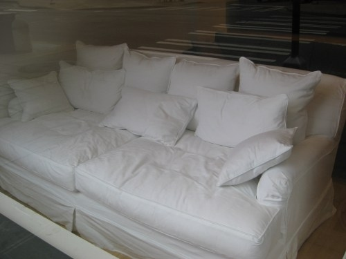 comfy-couches-fresh-fidly-1