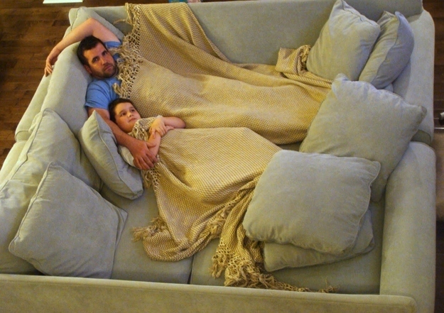 comfy-couches-fresh-fidly-10