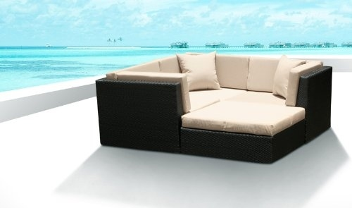 comfy-couches-fresh-fidly-2