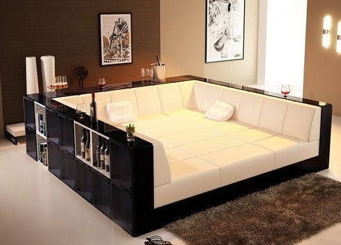 comfy-couches-fresh-fidly-3