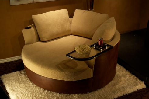 comfy-couches-fresh-fidly-4