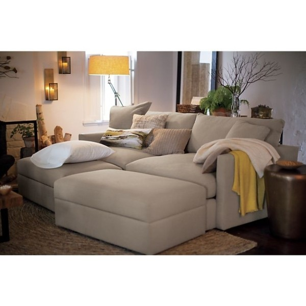 comfy-couches-fresh-fidly-5
