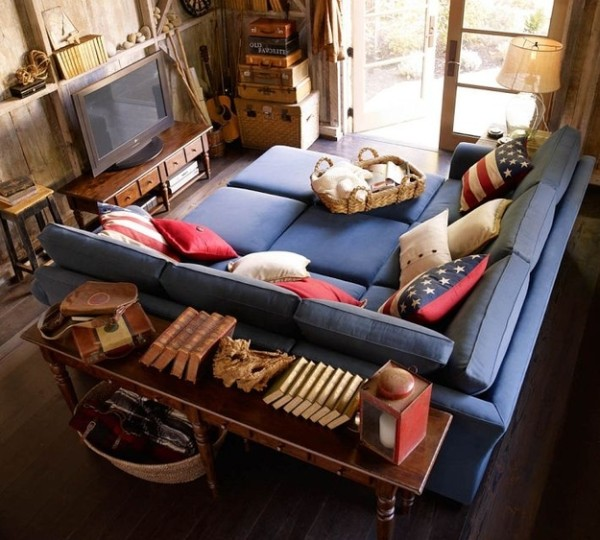 comfy-couches-fresh-fidly-6