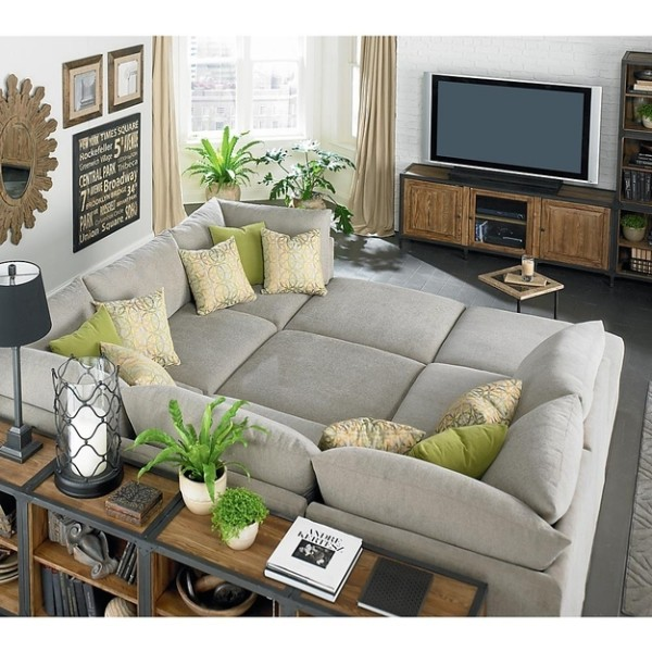 comfy-couches-fresh-fidly-7