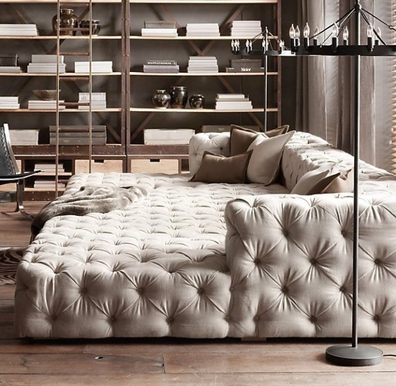 comfy-couches-fresh-fidly-8