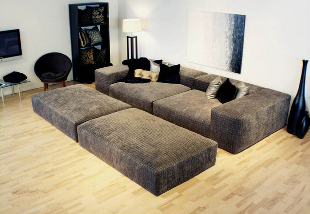comfy-couches-fresh-fidly-9