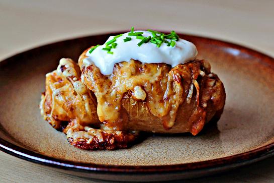 delicious-potato-recipes-dip-feed-1
