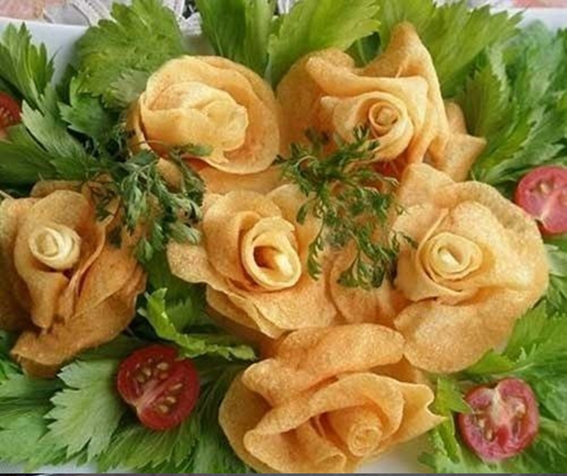 delicious-potato-recipes-dip-feed-5