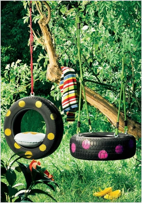 diy-recycle-old-tires-5