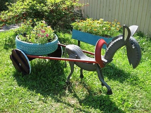 diy-recycle-old-tires-8