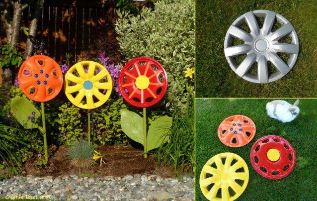 garden art ideas 13