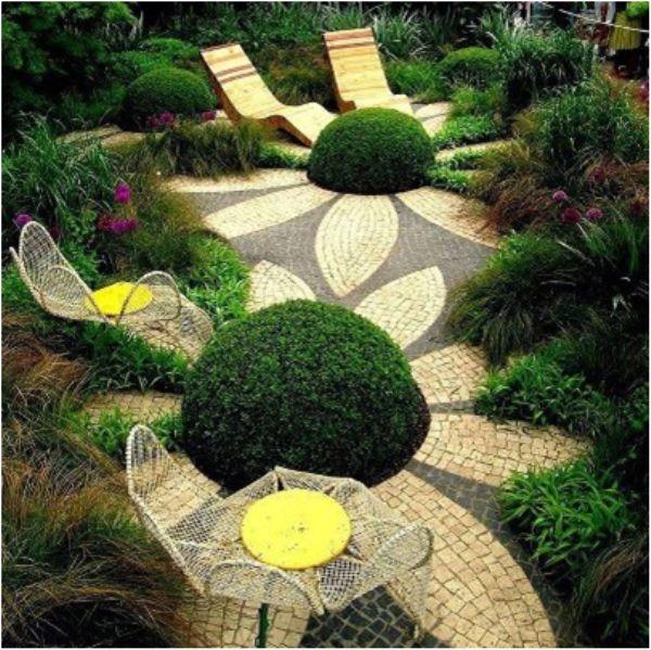 garden-design-ideas-fresh-fidly-2