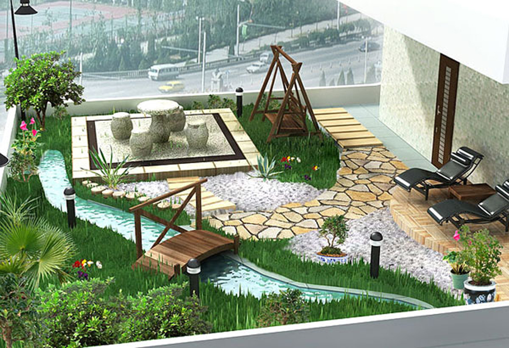 garden design ideas fresh fidly 3
