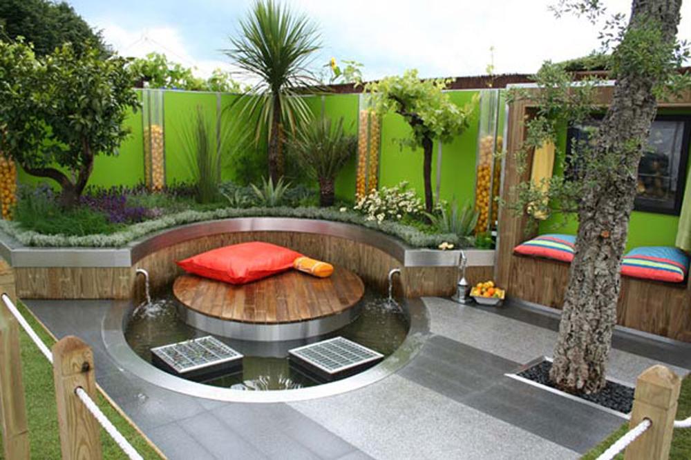 garden-design-ideas-fresh-fidly-5