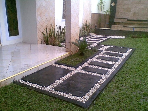 garden-design-ideas-fresh-fidly-7