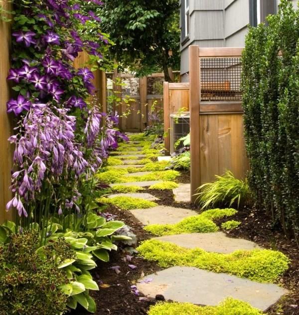 garden-design-ideas-fresh-fidly-8