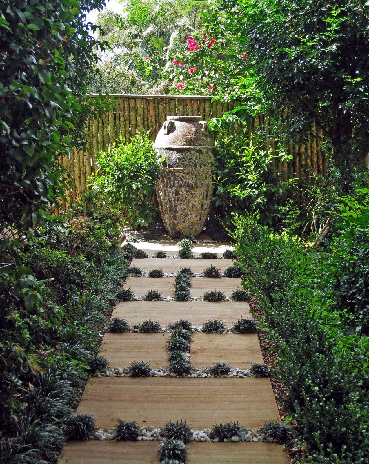 garden-design-ideas-fresh-fidly-9