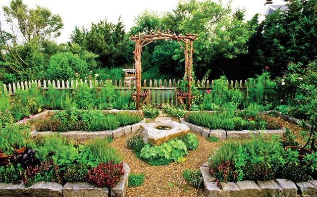 gardening-ideas-10
